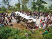 Nepal-Bus-accident