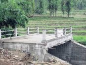 dhading_bridge_