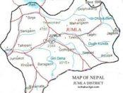 jumla_district