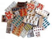 pillsmedicine